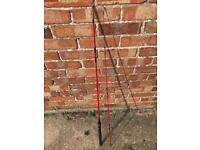 7ft Spinning Rod