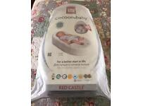 Cocoonababy in excellent condition