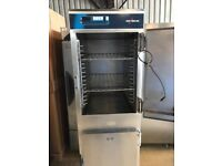COMMERCIAL CATERING EQUIPMENT ALTO SHAAM HALO HEAT COOK AND HOLD FAST FOOD RESTAURANT KITCHEN SHOP