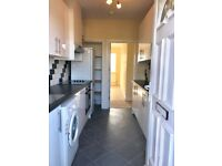 Newly Refurbished 4 bedroom maisonette flat walking to W3 Acton Town Tube Station