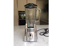 Waring 'Blendor' blender with glass jug