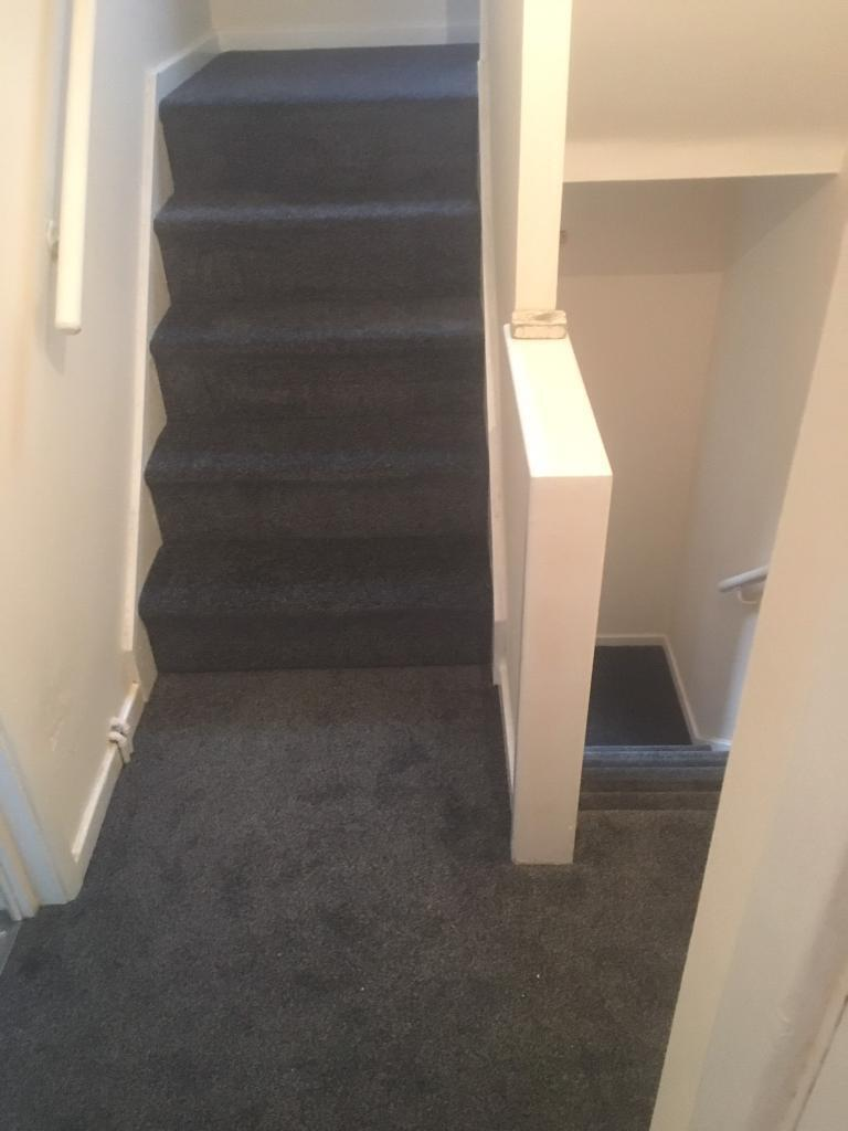 CARPET'S & VINYL'S supplied & fitted