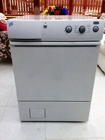 ISE 10 Commercial/Domestic Washing Machine for repair/spares- £35