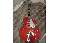 For sale Gretsch G5420 - priced to sell!