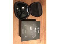 Xbox One Elite Controller - £80