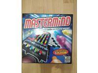MasterMind Game (Used) £10