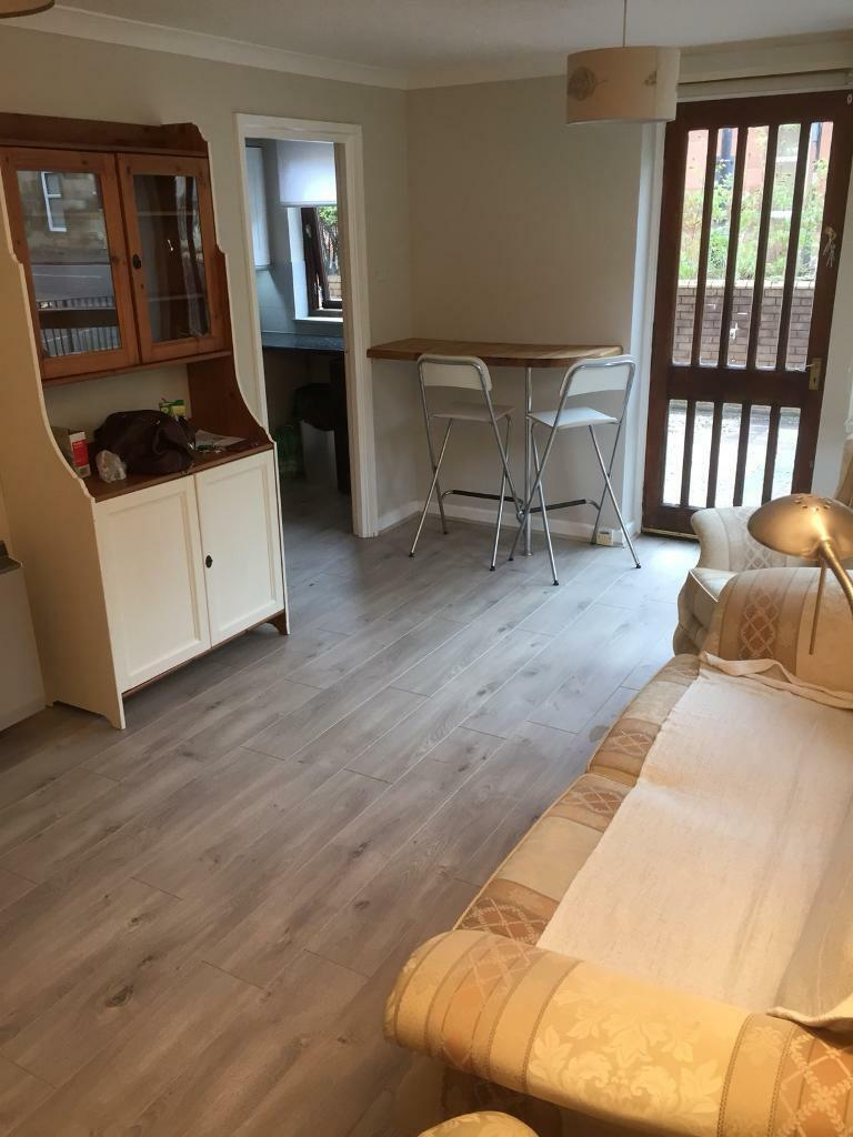 2 Bedroom Flat to rent Glasgow City Centre | in Garnethill ...