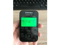 YONGNUO YN-622N-TX i-TTL Wireless Flash Controller for Nikon