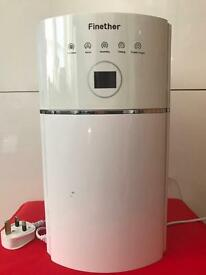 Finether Dehumidifier