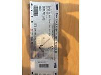 4 x Test Match tickets for Day 4 of South Africa vs England at The Oval (Sun 30 July)
