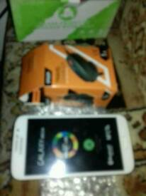 Samsung Galaxy GRAND mega brand new
