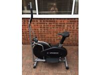 Confidence Fitness Air Walker