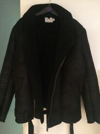 Topman Winter Jacket