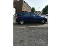 Start drive quick sale urgent sale need to go bought new vehicles New clutch last month estate cheap