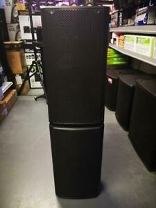 Db Technologies Opera 12 Active Speaker *DEMO