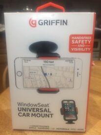Mobile Phone Universal Car Holder