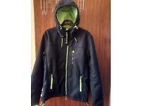 Superdry Men's Windtrekker Jacket