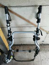 Thule 9104 bike rack