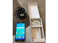 Galaxy S6 Edge excellent condition Bargain