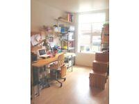 Workspace for creative ,large deskspace ,Shoreditch ,Brick Lane