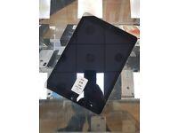iPad Air 16gb Space Grey Wifi with WARRANTY