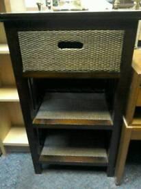 Small cabinet #29894 £20