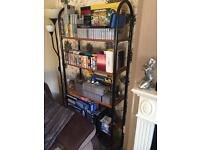Wanted any old consoles or games snes nes megadrive GameCube Atari spectrum