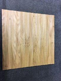 Decorative Oak Panels For Sale