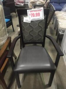 BRAND NEW DINING CHAIRS Toronto (GTA) Preview
