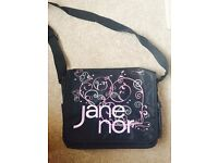 Girls Jane Norman school / dance bag