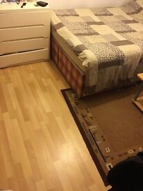 Nice Double Room To Rent,Great Location,All Bills Inclusive