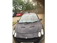 Great first car or cheap And easy car ** very low mileage!!***