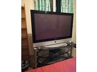 SONNY T.V. 55 inches for sale