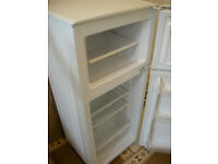 Currys Essential Fridge Freezer (Model C50 TW12)
