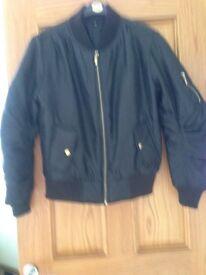 Unisex jackets new