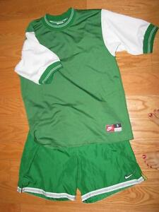 Sports Wear - Reebok, Nike, Adidas and more Cambridge Kitchener Area image 3