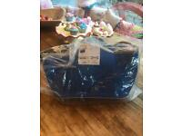 IKEA picnic hamper picnic bag new with tags