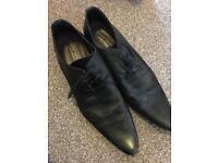 Men's shoes - River island