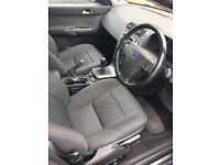 Volvo s40 2006 deisel 1.6L