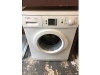 Bosch WAE24470GB 6kg 1200 Spin Washing Machine in White #3425