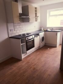 Brand New 1 bedroom to rent in Hayes