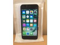 iPhone 6 Vodafone