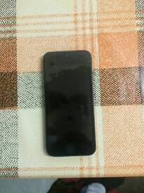 iPhone 5 Black Unlocked