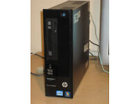 Gaming PC TOWER for sale.