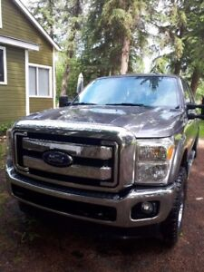 F250 for sale