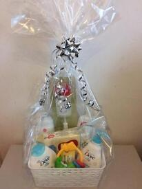 Baby hamper £5 IF GONE TODAY