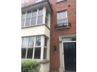 Luxurious 5 Bedroom townhouse, Northland Road Area, Close to City Centre & Magee Campus