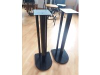Heavy Duty Speaker Stands