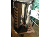 Buffalo Compact Coffee Percolator (Catering Type