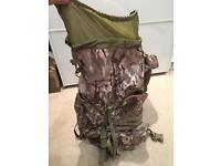 ProForce 66L ruck sack *great condition*